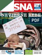 Slobodna_Bosna_865-signed.pdf