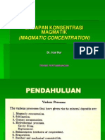 127610596-Kuliah-2-Konsentrasi-Magmatik