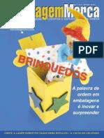 Revista EmbalagemMarca 044 - Abril 2003