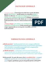 47684501-farmacologia-generala