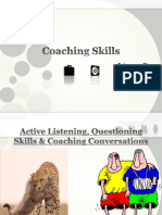 Coaching Skills.pptx