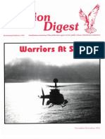 Army Aviation Digest - Nov 1992