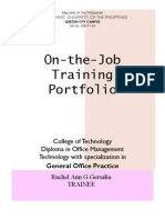 Portfolio PracticumI (2)