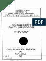 RT Level 2 Book (1)