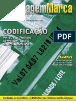 Revista EmbalagemMarca 086 - Outubro 2006