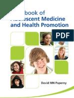 adolescent medicine.pdf