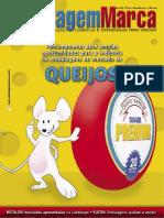 Revista EmbalagemMarca 099 - Novembro 2007