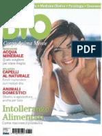 2013-06-06_BioMagazine