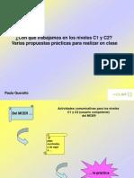 taller-c1-y-c21651