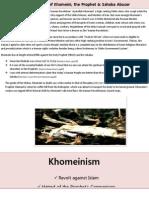 Khomeini.docx
