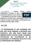 196_IPLS_tema 5_1643