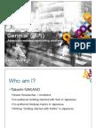 Buzzwords_gennai_slides.pdf
