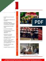 Publicación psoe 3 (1)