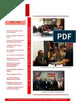 Publicación Marzo-Mayo nº 4