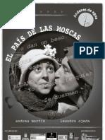 Dossier El Pais de Las Moscas-w
