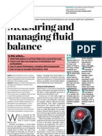 Fluid BalanceCorr.pdf