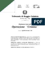 crimine parte .pdf