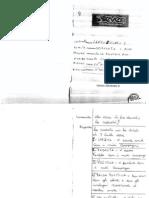 sentinella di umilta.pdf