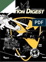 Army Aviation Digest - Sep 1991