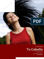 Tips Cabello