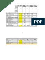 04. Workplan 4-B