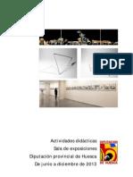 difusion DPH 2013