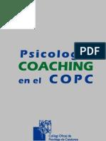 COACHING_Castellà_