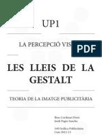 Gestalt Icp