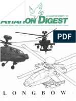 Army Aviation Digest - Nov 1990