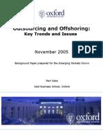2005 EMF Outsourcing-Article1V2