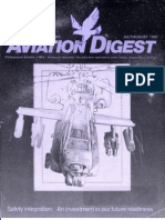 Army Aviation Digest - Jul 1990