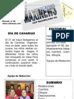 Revista nº 40