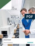 Siemens eBook Print Version En