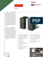 Thyro S -e-.pdf