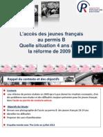 Etude_Les_jeunes_Français_et_le_permis__B-10_06_2013