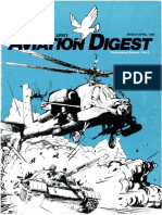 Army Aviation Digest - Mar 1990