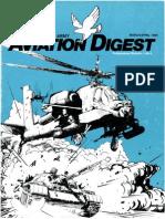 Army Aviation Digest - Mar 1990
