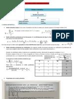 Tema 3 Estadística