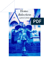 Homo Dialecticus