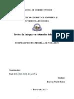 BPMN - Proiect SINF - Badea Razvan Viorel Gr.1068 (1)