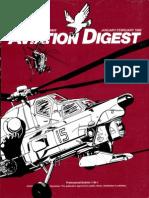 Army Aviation Digest - Jan 1990