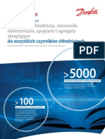 DKRA.pk.100.A8.49 QSC 2013 Final Version
