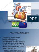 tutor 1 faal FIX.ppt