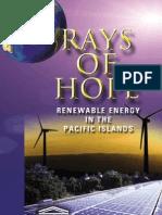 Rays of hope.pdf