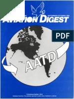 Army Aviation Digest - Sep 1989