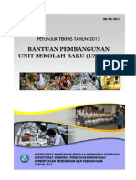 06_Bantuan_Unit_Sekolah_Baru_SMK