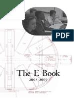 The E Book