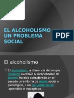 jesicacorrales-121023082027-phpapp02