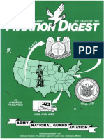 Army Aviation Digest - Jul 1989