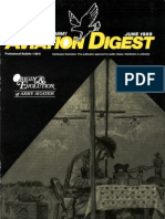 Army Aviation Digest - Jun 1989